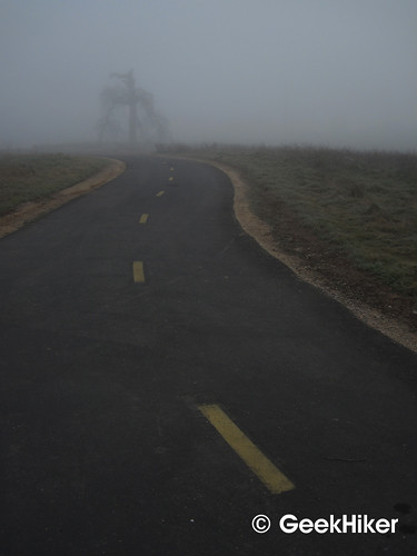 Bike_Trail_Fog_02