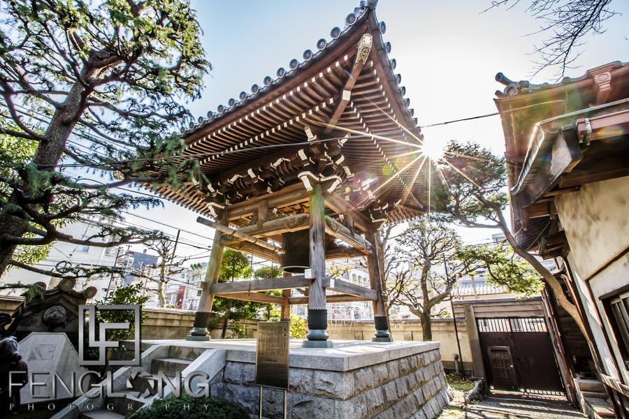 Ueno | Japan Trip 2013
