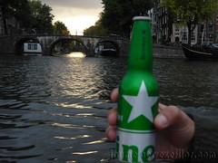 Heineken (Amsterdam)