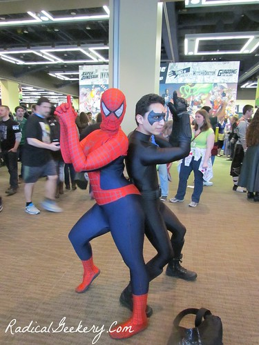 Hawkeye Initiative - Spiderman and Nightwing.jpg