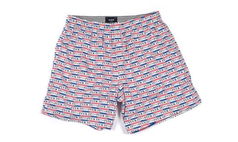 HUF_Spring_2013_Fuck_It_Boxer