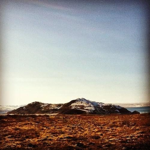 #þingvellir #iceland