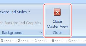 adjust_slide_size6
