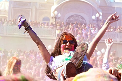 2013_03_30_ColorFestival_Canon7D_Card2_  1229
