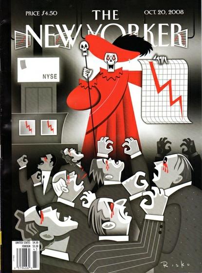 8j20 New Yorker y la crisis Uti