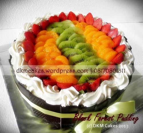 KMCakes, kue ulang tahun jember, pesan blackforest jember, pesan cake jember, pesan cupcake jember, pesan kue jember, pesan kue ulang tahun anak jember, pesan kue ulang tahun jember,rainbow cake jember,