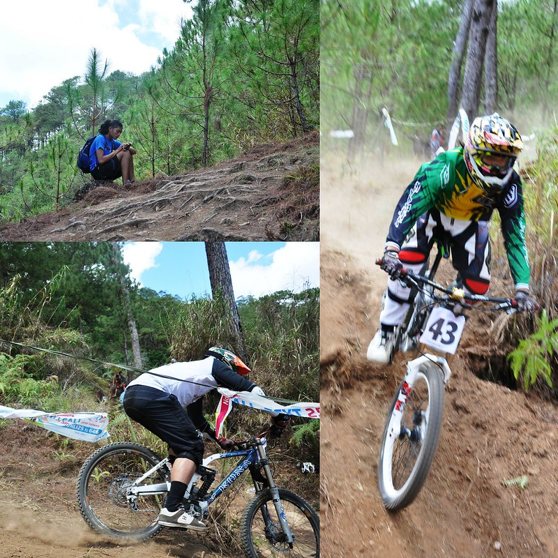 TwentySixHundred Downhill Race 5