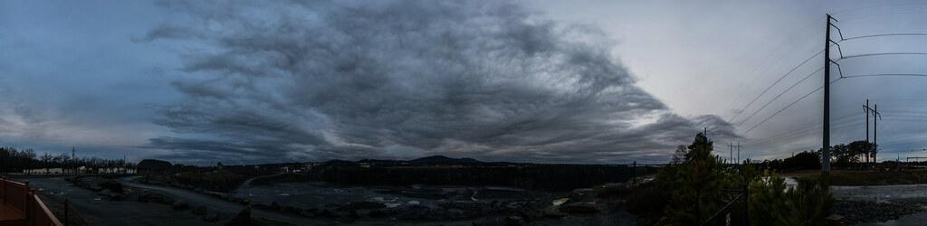 wide-panorama