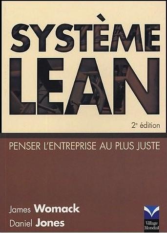 systeme-lean
