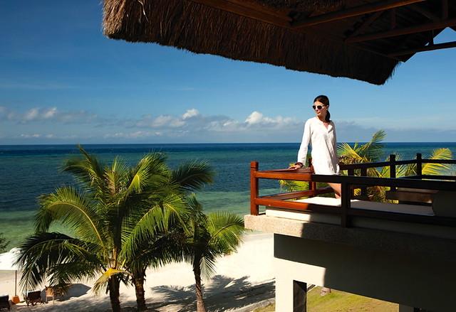 Eskaya Resort
