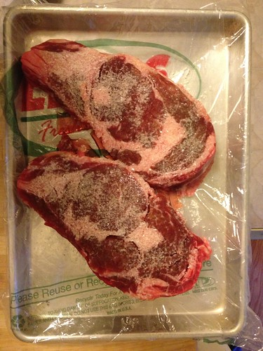 Steakz