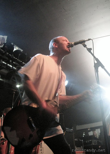 Gnarwolves - 30 March, 2013  (3)