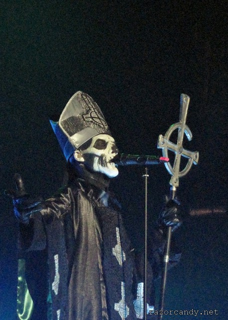 Ghost - March 24, 2013  (4)