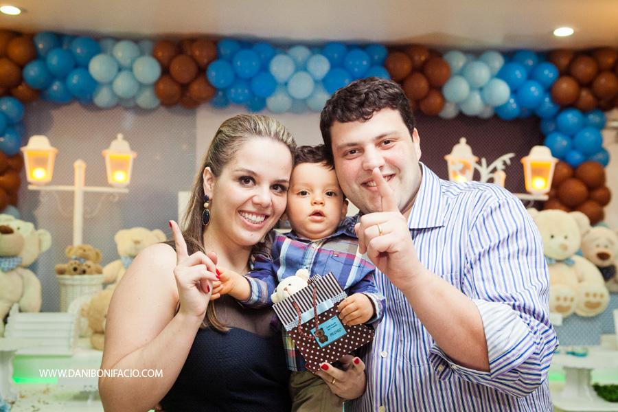 danibonifacio-fotos-aniversario17