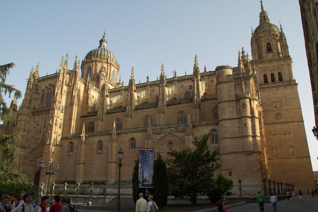Salamanca 20120518-IMG_2398