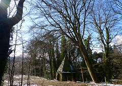 2013-03-30-Snaps-Pateley-Bridge