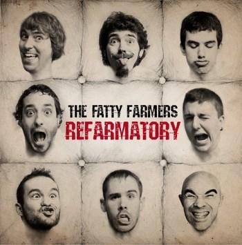 refarmatory-portada