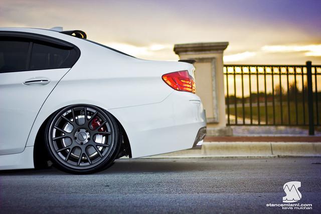BMWF10Kev101WM