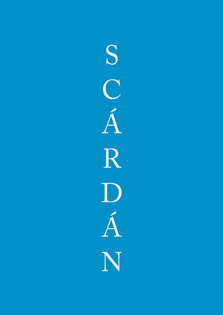 scardan postcard (front)
