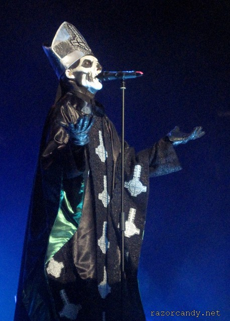 Ghost - March 24, 2013  (14)