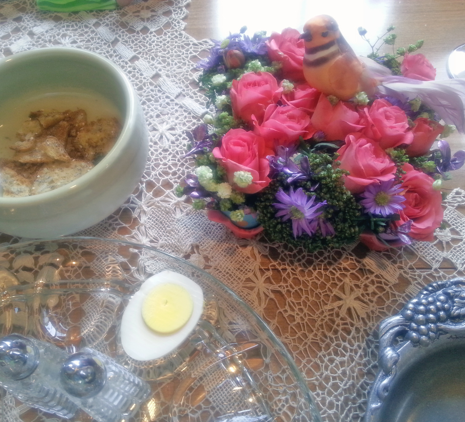 easter-hors-d'oeuvres