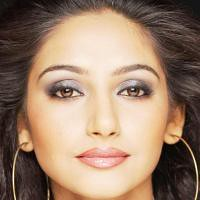 Ragini Dwivedi Wallpapers HD for Android
