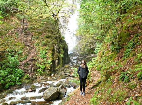 Sarah_waterfall