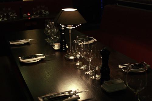 MASH Table