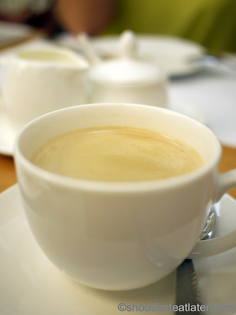 premium barako coffee P69