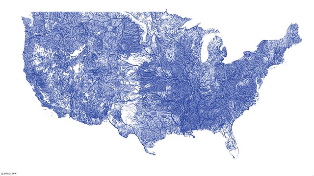 Map of All American Rivers – The Map Room Map Of American Rivers on map of american atlas, mother lode, map of american airports, map of american volcanoes, folsom lake, map of american indian reservations, map of american oceans, map of american plateau, james w. marshall, map of american history, kern river, map of american waters, mokelumne river, map of american national parks, map of american roads, sacramento river, tuolumne river, central valley project, san joaquin river, map of american wetlands, old sacramento state historic park, map of american time zones, california gold rush, map of american coastline, map of american islands, map of american farmland, major american rivers, feather river, merced river, map of american states, yuba river, map of american cities, pecos river, sierra nevada, map of american mountains, map of american landmarks, kings river, marshall gold discovery state historic park, sacramento valley,
