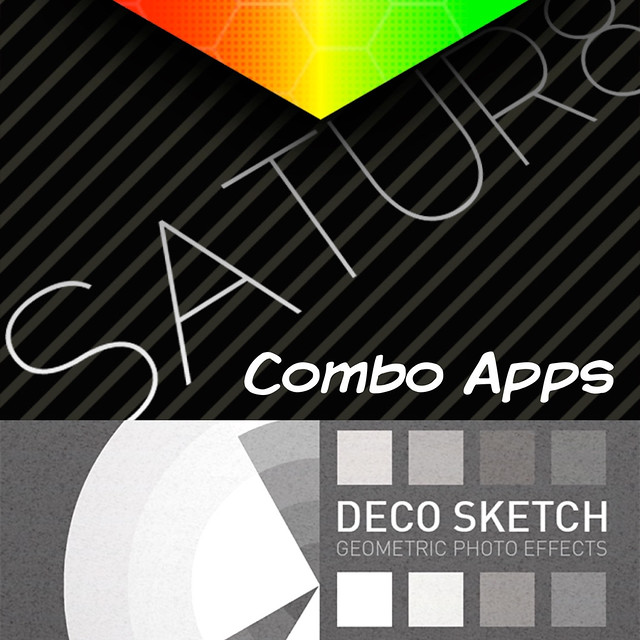 Combo Apps Blogs