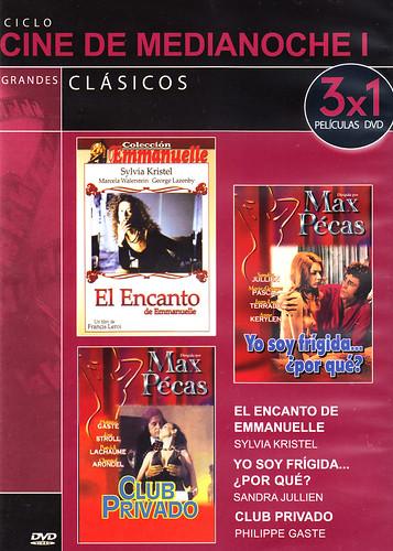 1554045204 - DVD 791.4 CIN