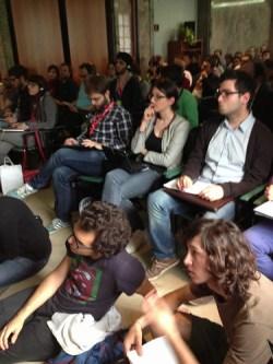 #ddjschool #ijf13