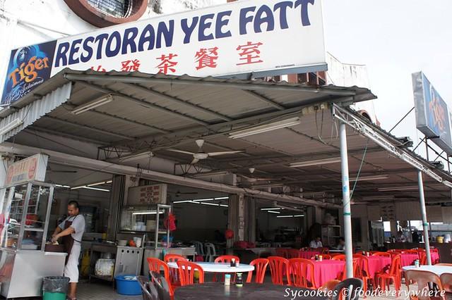 1.yee fatt (6)