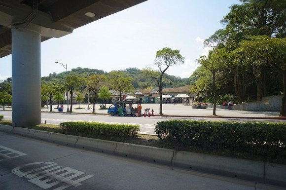 130429_trip-taiwan05