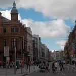 02 IRL Norte, Belfast 17