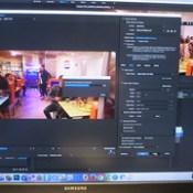 Adobe Premiere Pro CC 2015.2