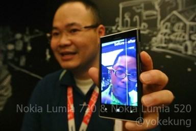 nokia-lumia-720-520-DSC_5137