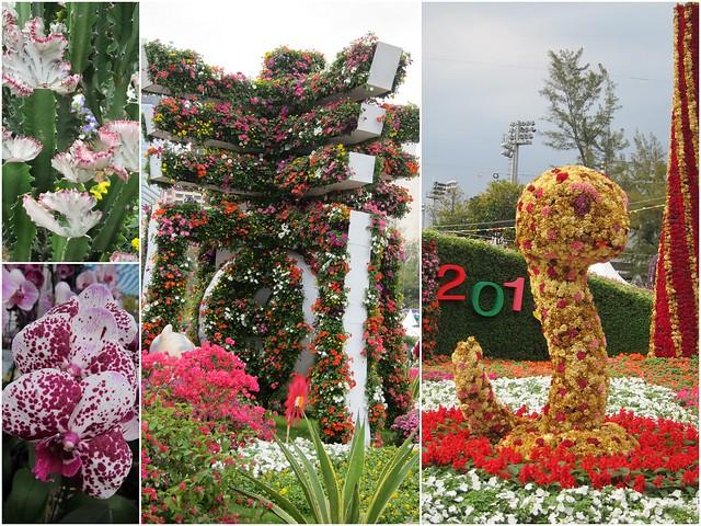 HK-Flower-Show-20136