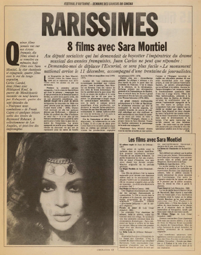 13d08 Sara Montiel Liberation Festival de otoño Uti 415 copia