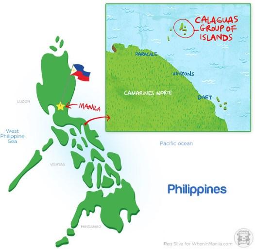 calaguasmap-new