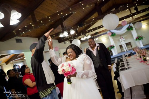 carolynkaleisha_wedding22
