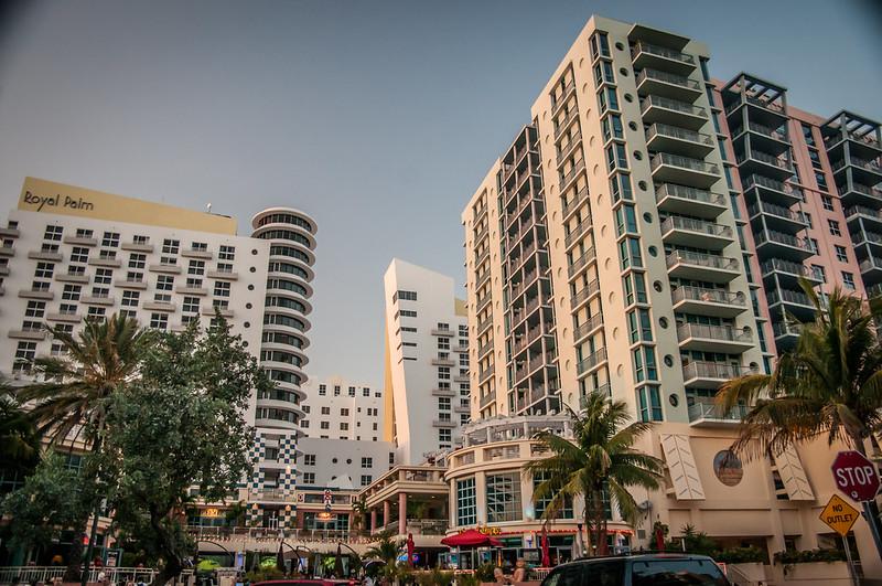South Beach Miami-31
