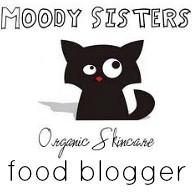 Moody Sisters Organic Skincare Blog