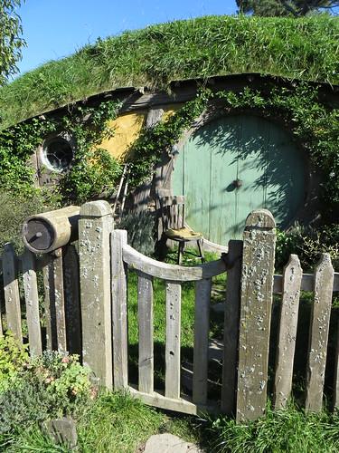 hobbit hole 8