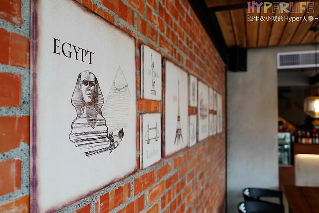 Heynuts Café 好堅果咖啡 (19)