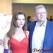 Jessica Rabbit & Robert Zemekis - DSC_0035