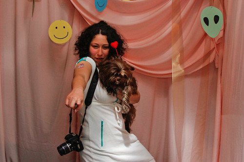 Tween Dweam Photobooth-66