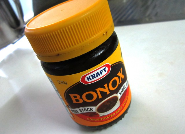 Bonox 1