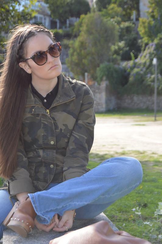 Parka-militar-Luz-tiene-un-blog